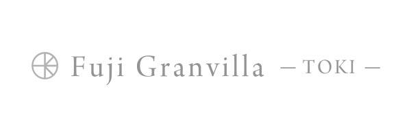 Fuji Granvilla -TOKI-