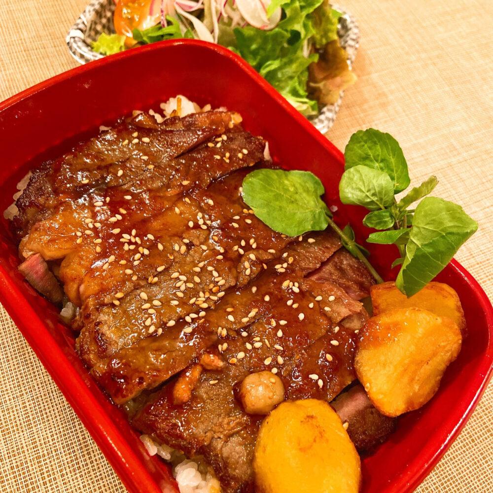 レストランyamanakatei